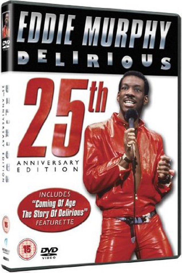 eddie-murphy-delirious-25th-anniversary-edition