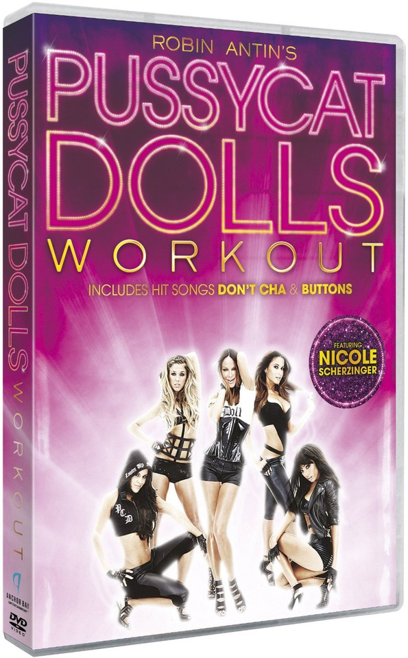 pussycat-dolls-workout