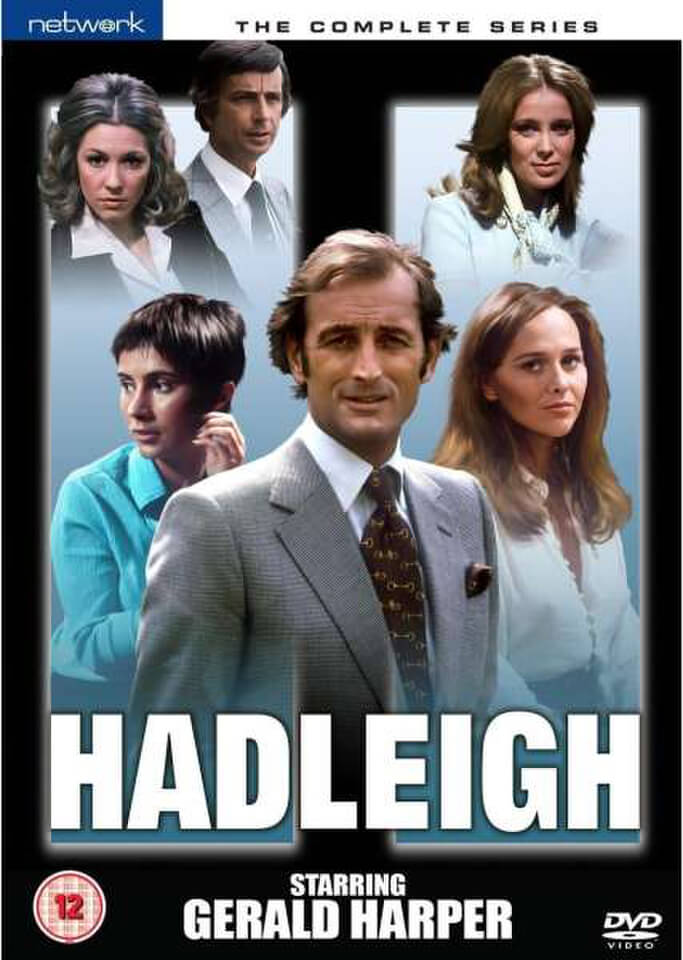 hadleigh-the-complete-series
