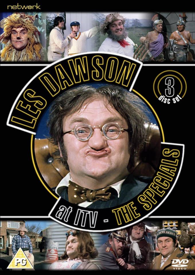 les-dawson-on-itv-the-specials