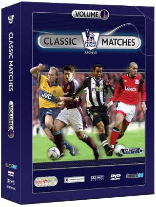 premier-league-classic-matches-vol1