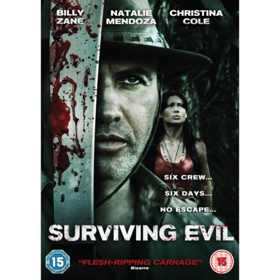 surviving-evil