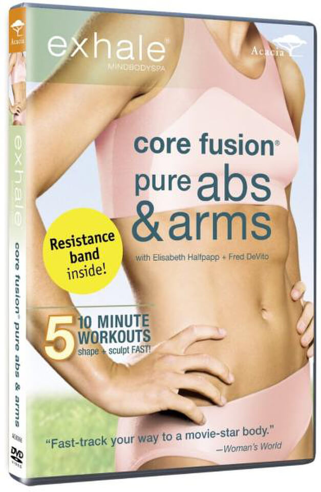 exhale-corefusion-abs-band