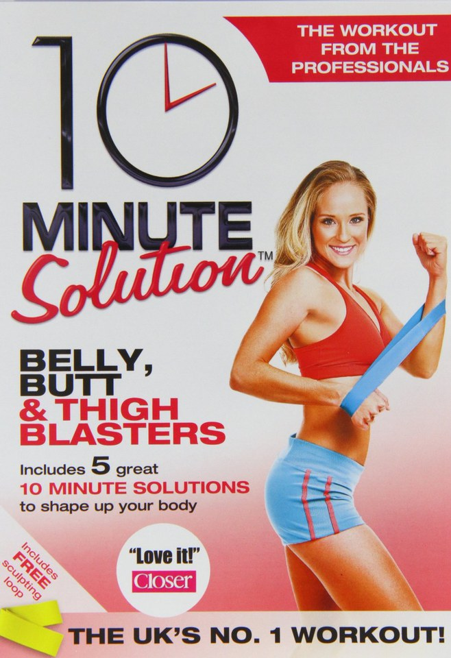 10-minute-solution-belly-butt-thigh-blaster-with-sculpting-loop