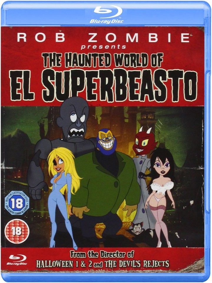 rob-zombie-presents-the-haunted-world-of-superbeasto