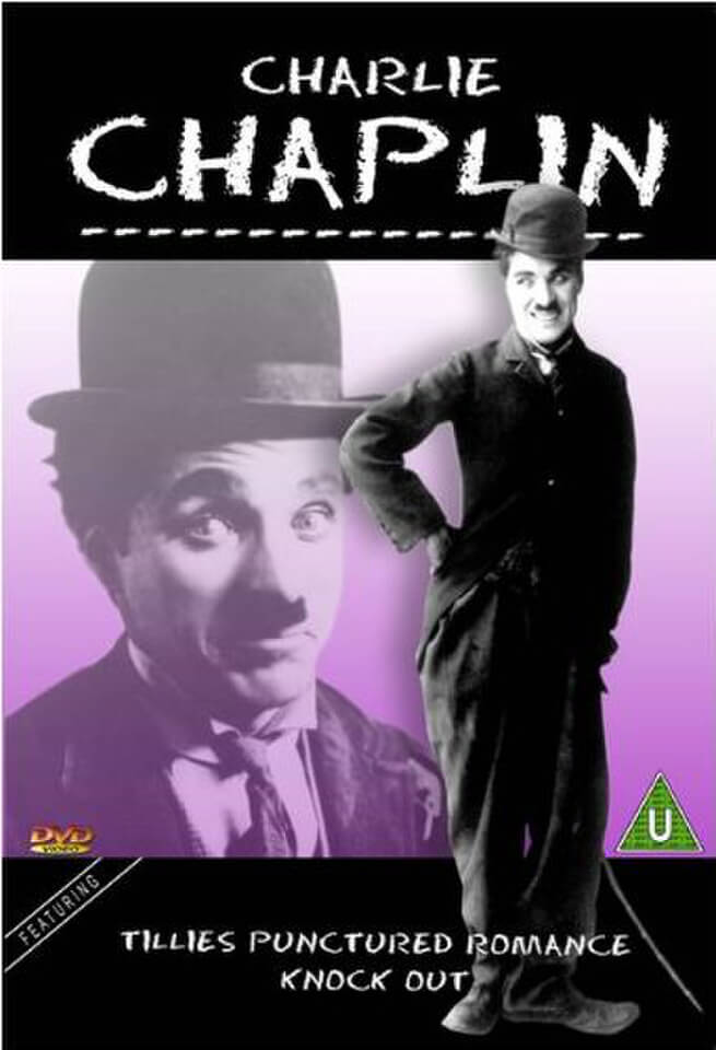 charlie-chaplin-collection-2