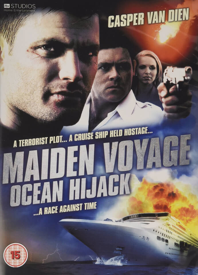 maiden-voyage-ocean-hijack