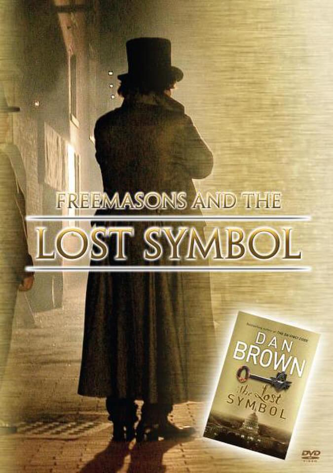 freemasons-the-lost-symbol