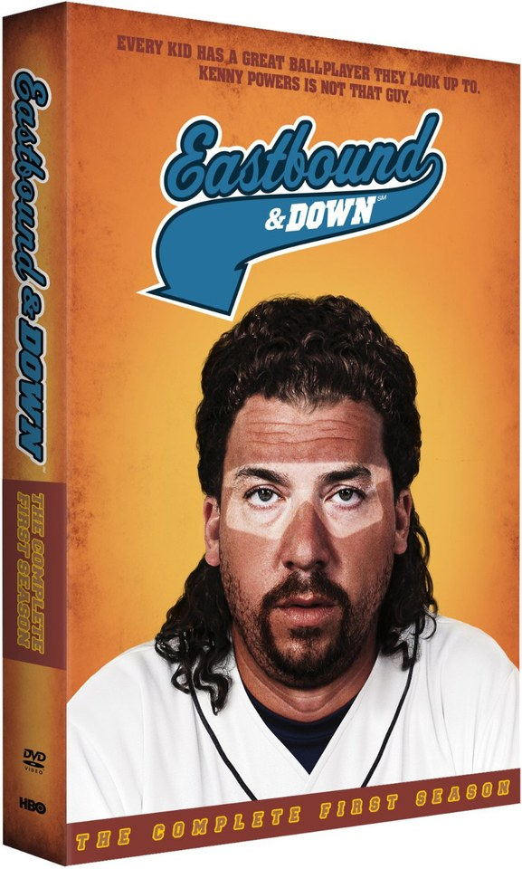eastbound-down-series-1