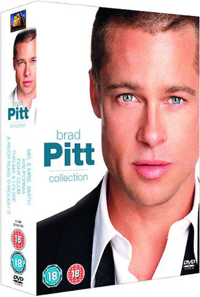 brad-pitt-collection