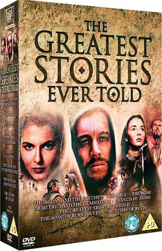 the-greatest-stories-ever-told-religious-box-set