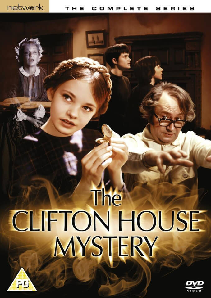 clifton-house-mystery-the-complete-series