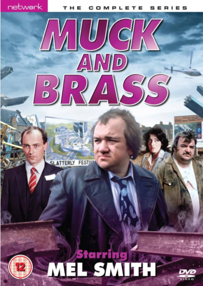 muck-brass-the-complete-series