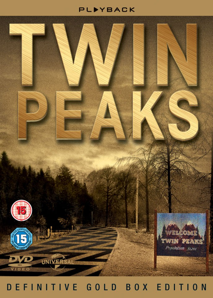 twin-peaks-definitive-gold-box-edition