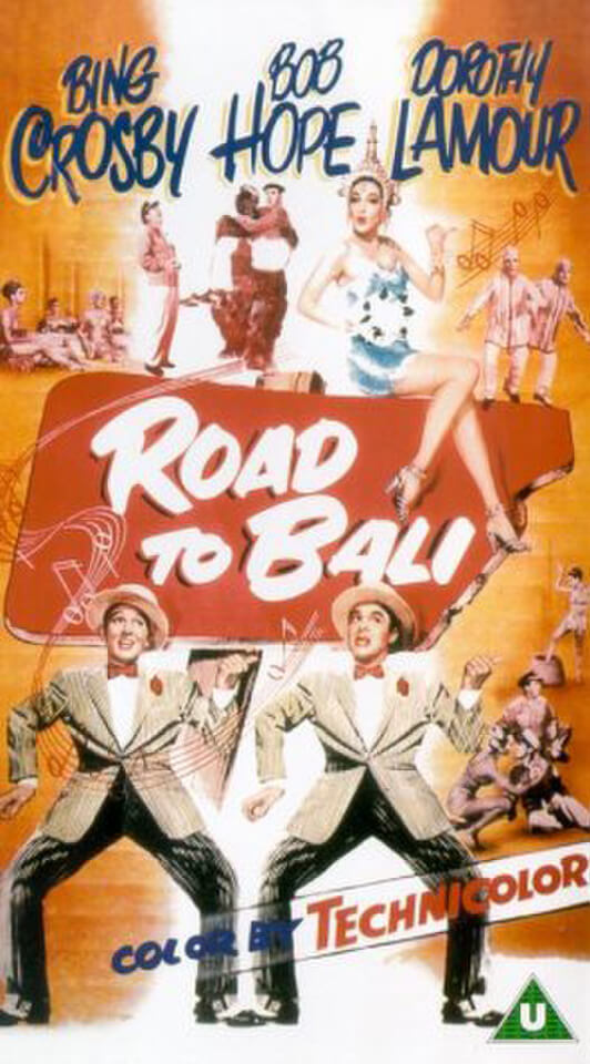 road-to-bali