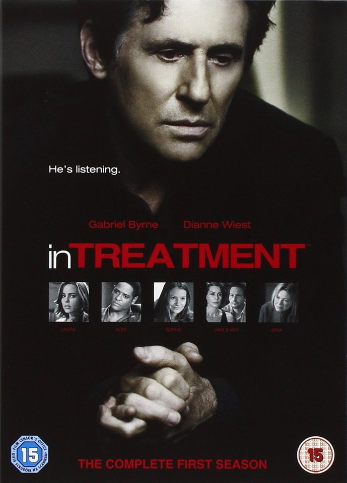 in-treatment-season-1