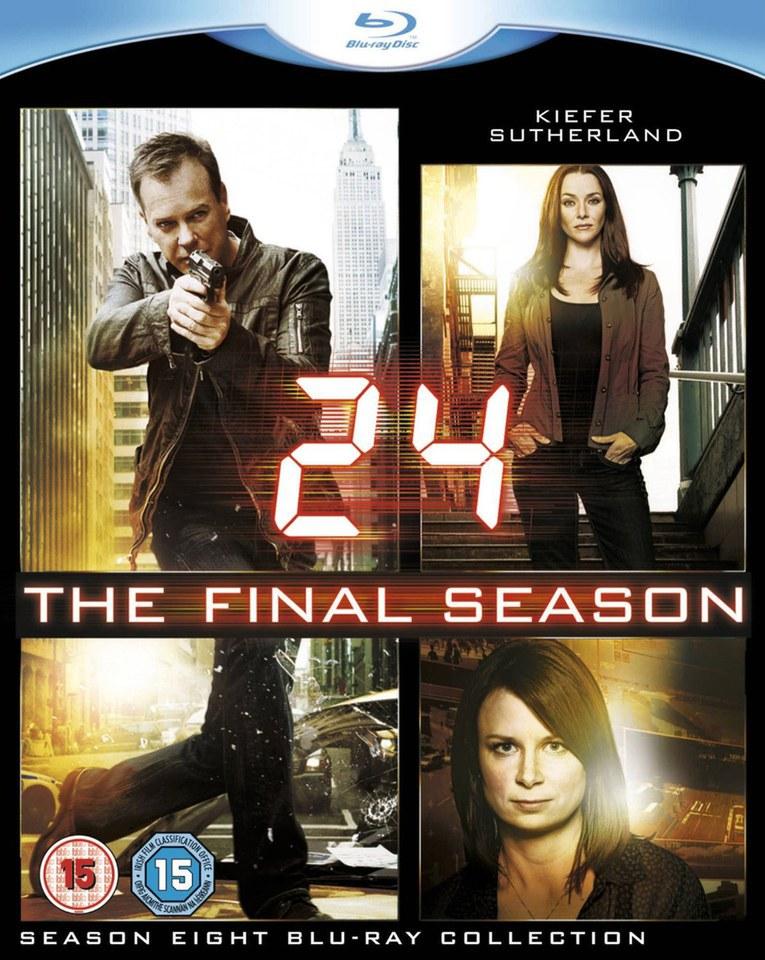 24-season-8