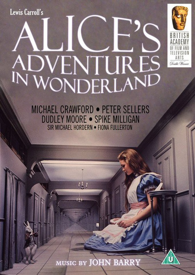alices-adventures-in-wonderland