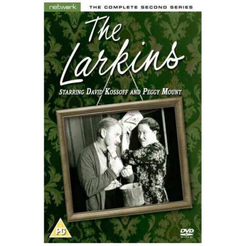 larkins-series-2-complete
