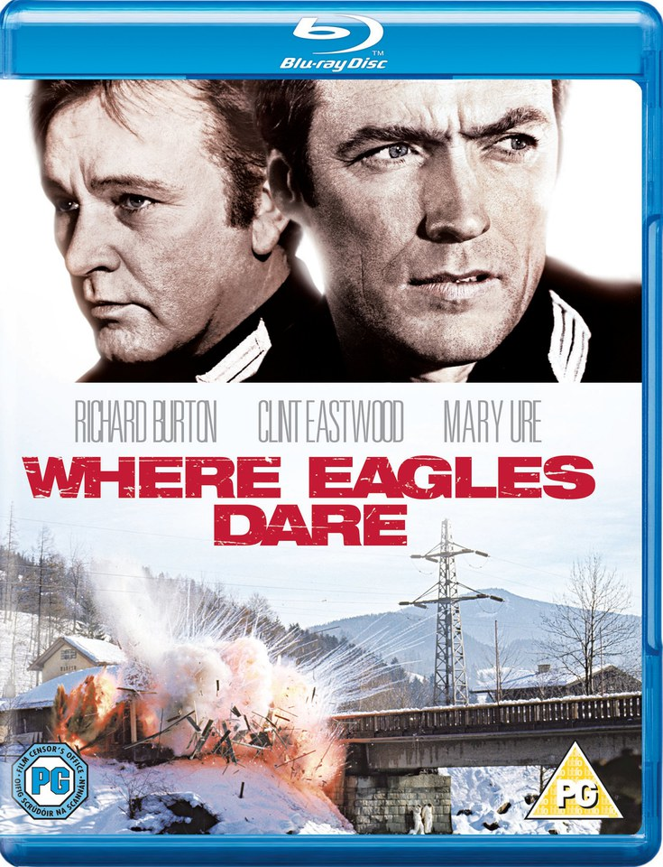 where-eagles-dare