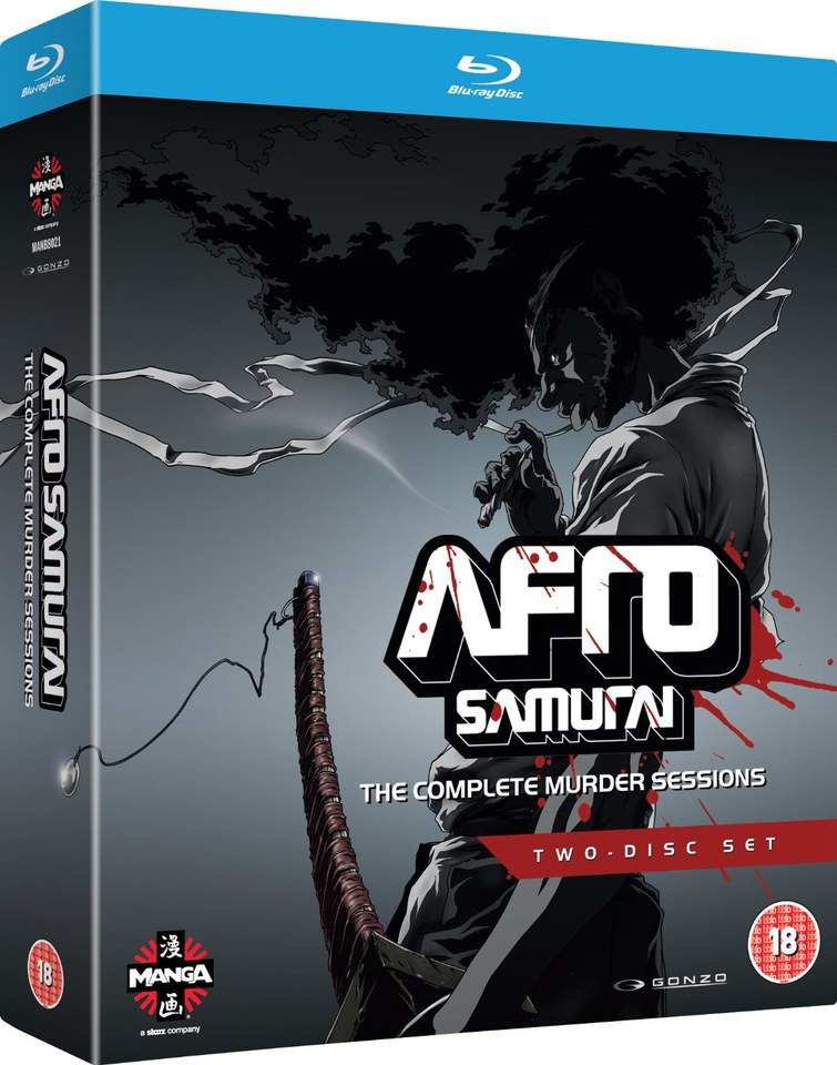 afro-samurai-complete-murder-sessions