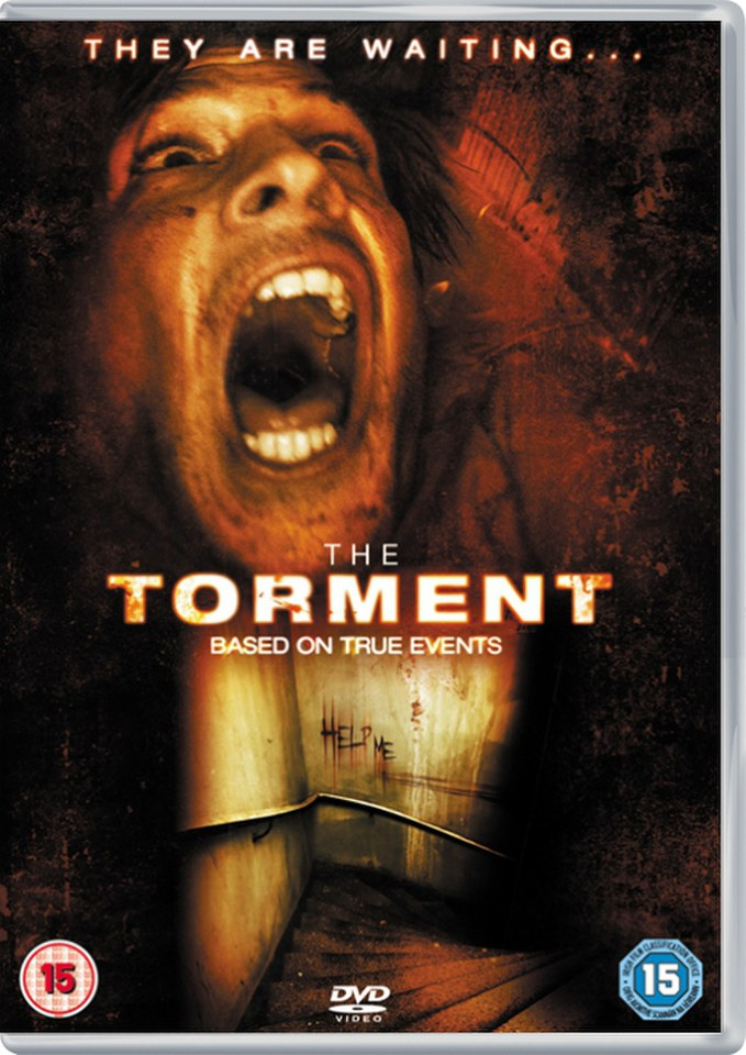 the-torment