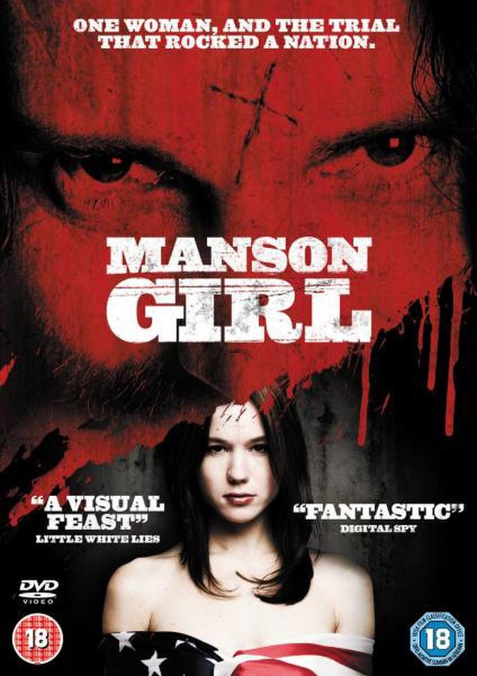 manson-girl
