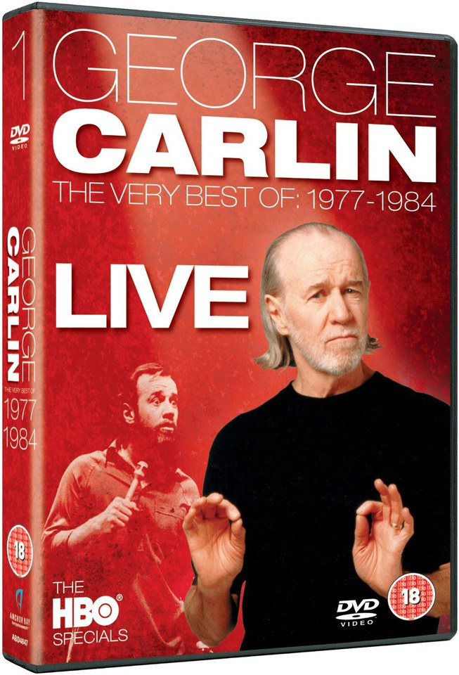george-carlin-box-set-1