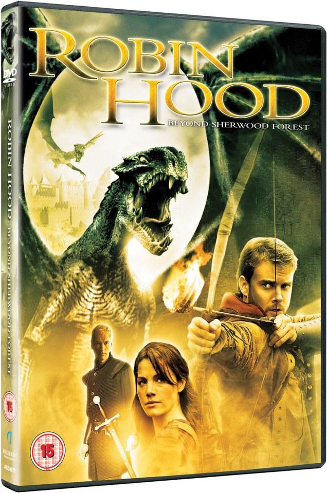 robin-hood-beyond-sherwood-forest