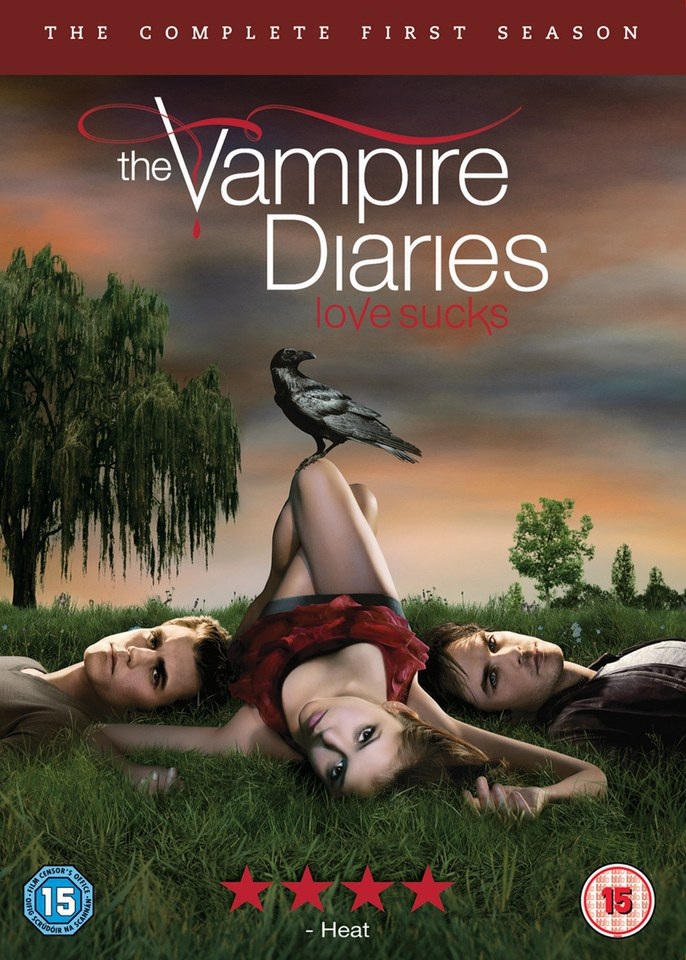 the-vampire-diaries-season-1