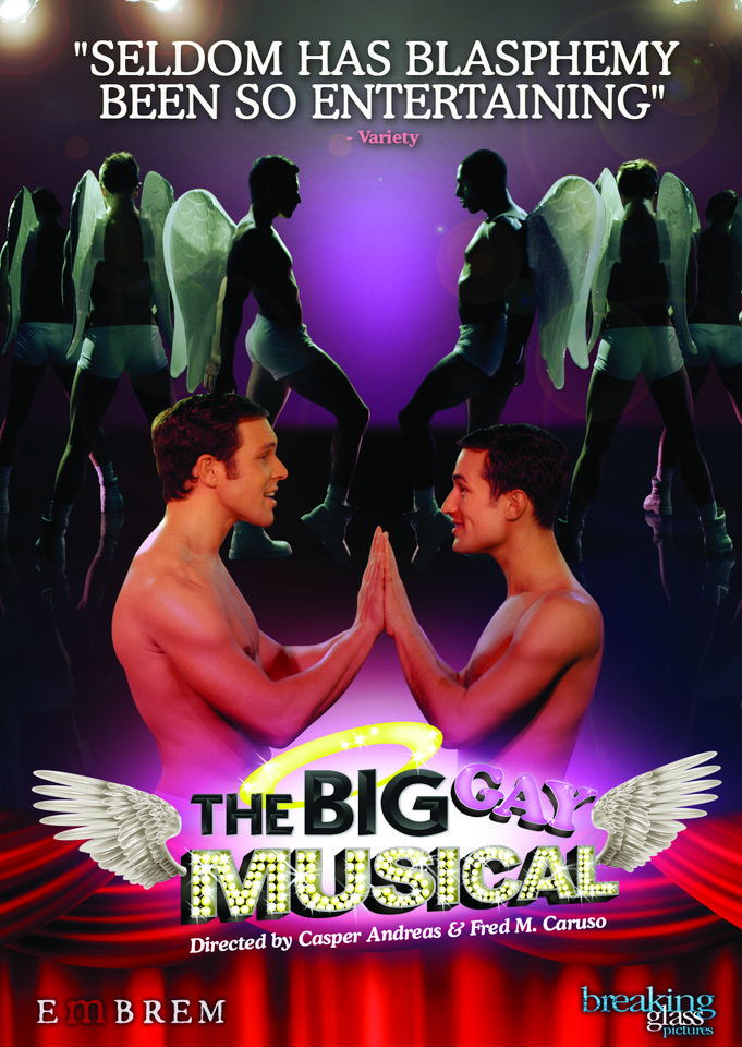 big-gay-musical