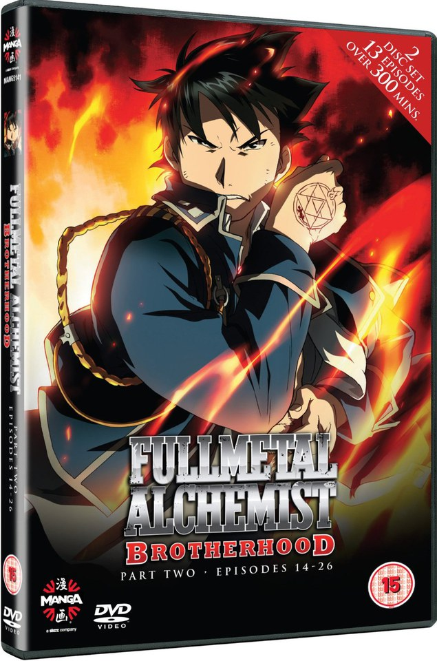 fullmetal-alchemist-brotherhood-two-episodes-14-26