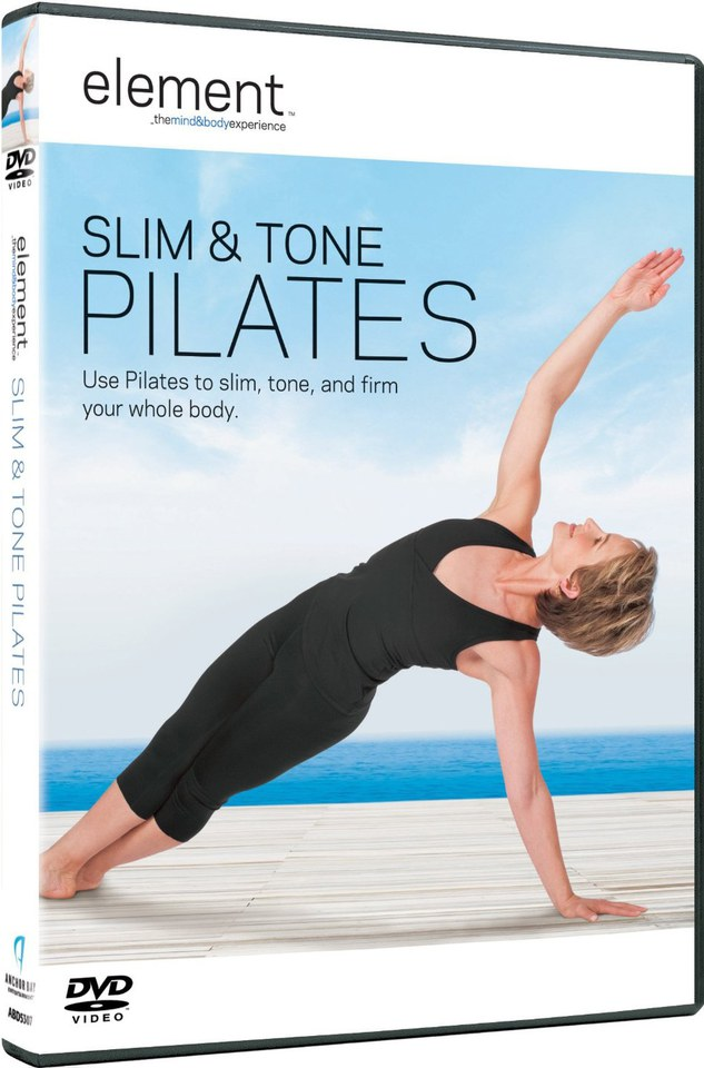 element-slim-tone-pilates