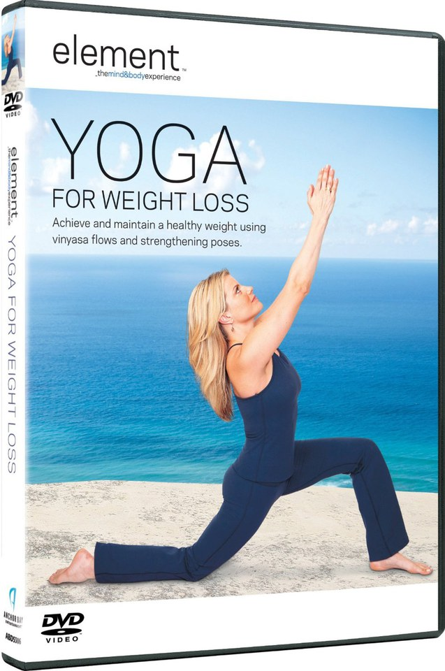 element-yoga-for-weight-loss