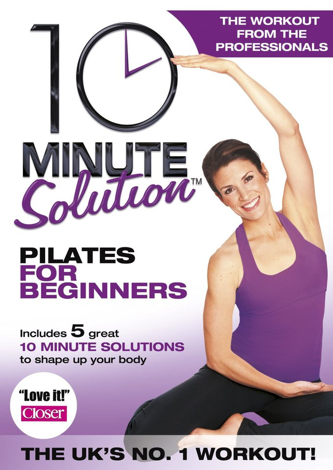 10-minute-solution-pilates-for-beginners