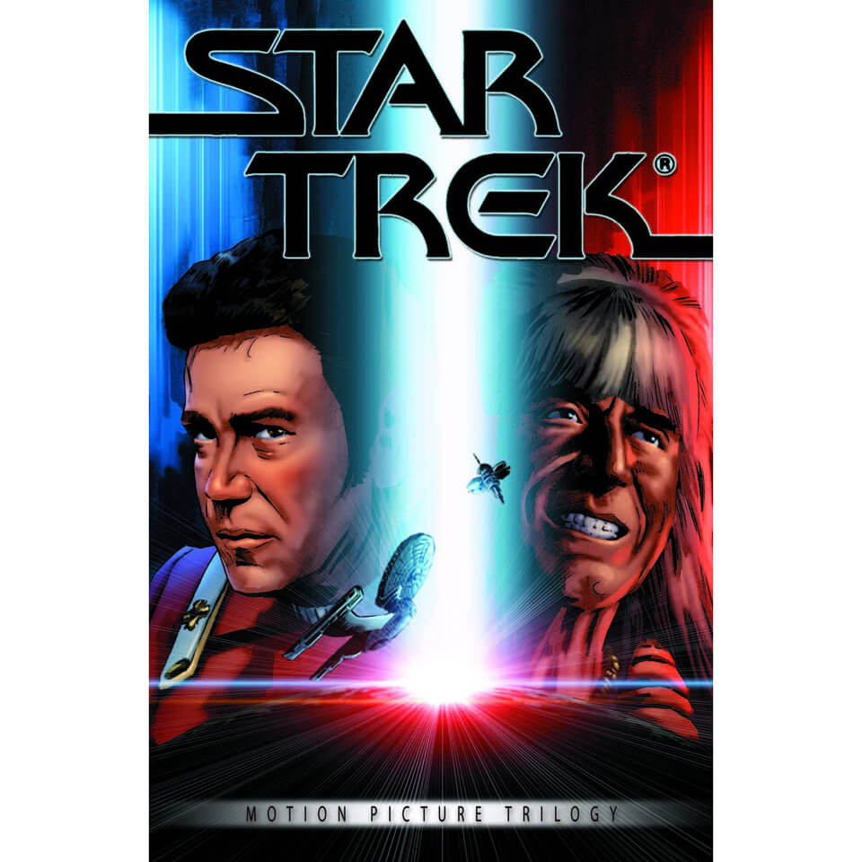 star-trek-motion-picture-trilogy-graphic-novel