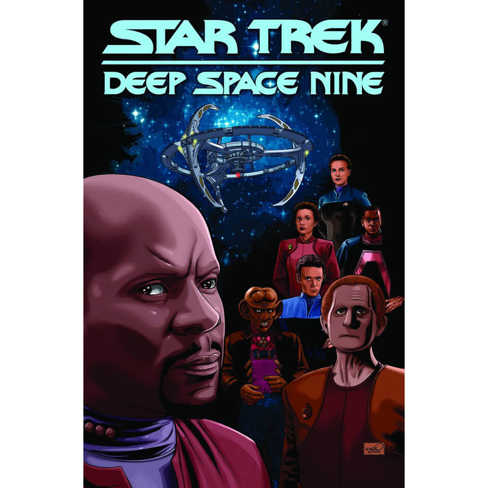 star-trek-deep-space-nine-fools-gold-graphic-novel