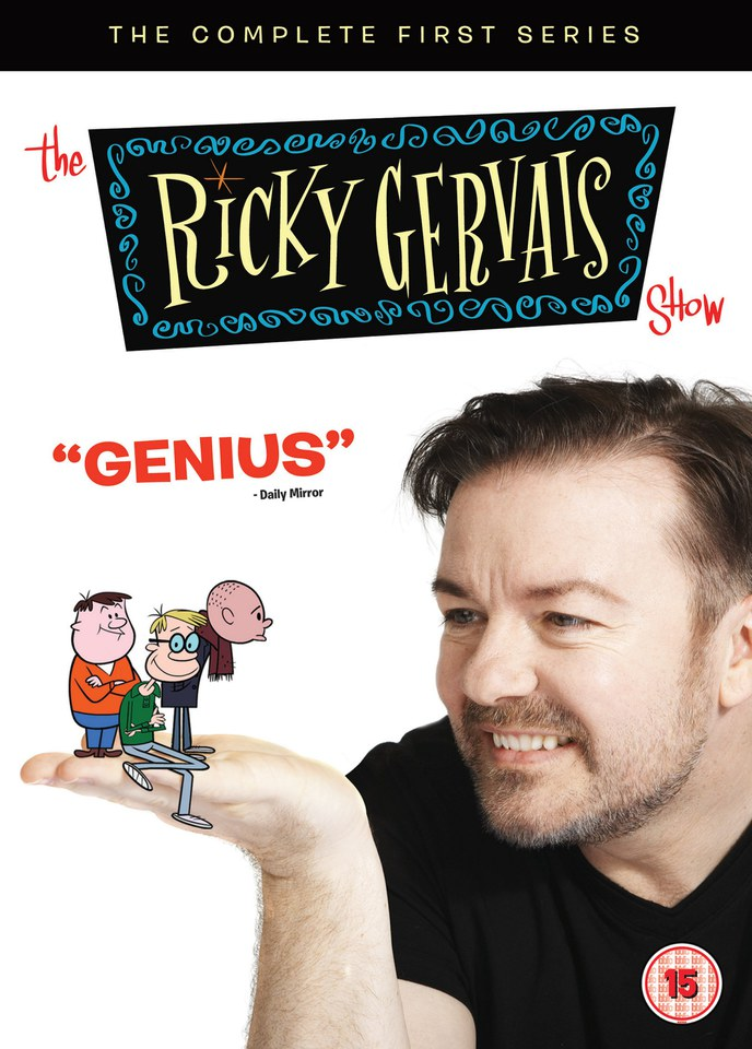 the-ricky-gervais-show-series-1
