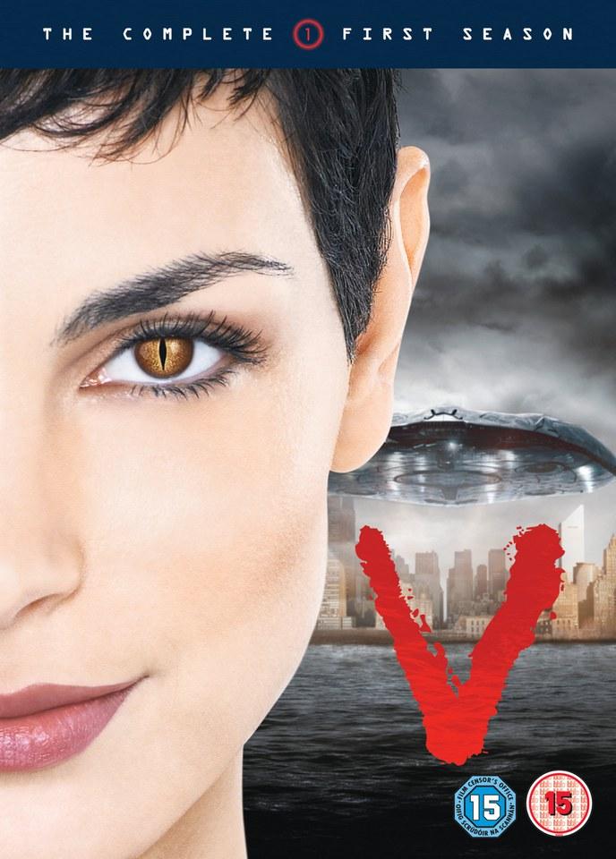 v-season-1