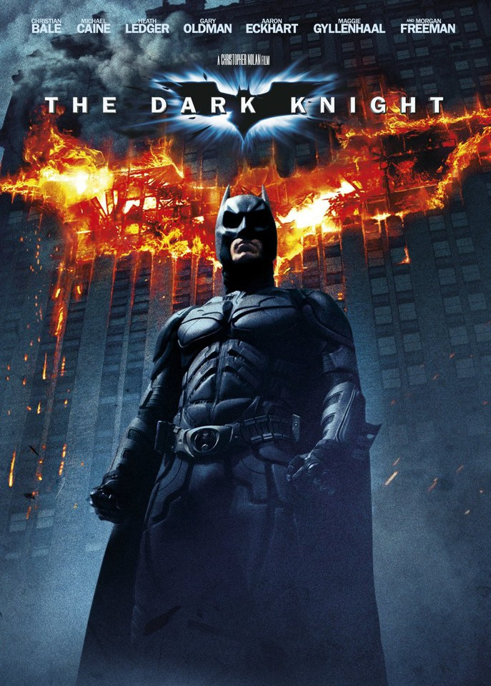 the-dark-knight-1-disc