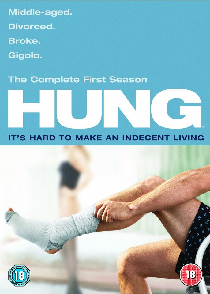 hung-series-1