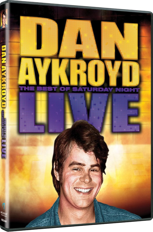 saturday-night-live-dan-aykroyd