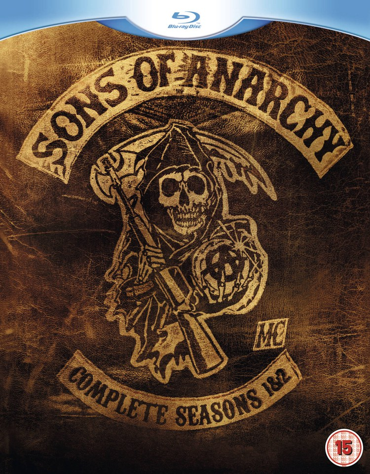 sons-of-anarchy-seasons-1-2-box-set