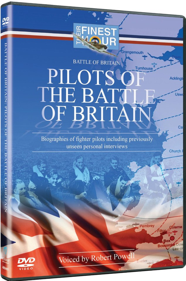 their-finest-hour-pilots-of-the-battle-of-britain