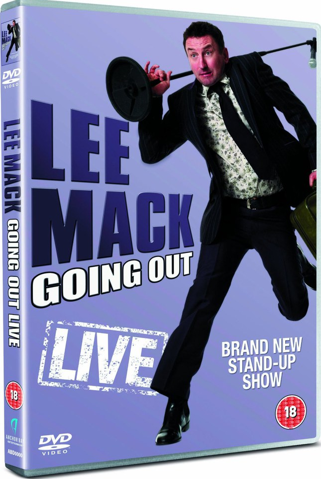 lee-mack-going-out-live