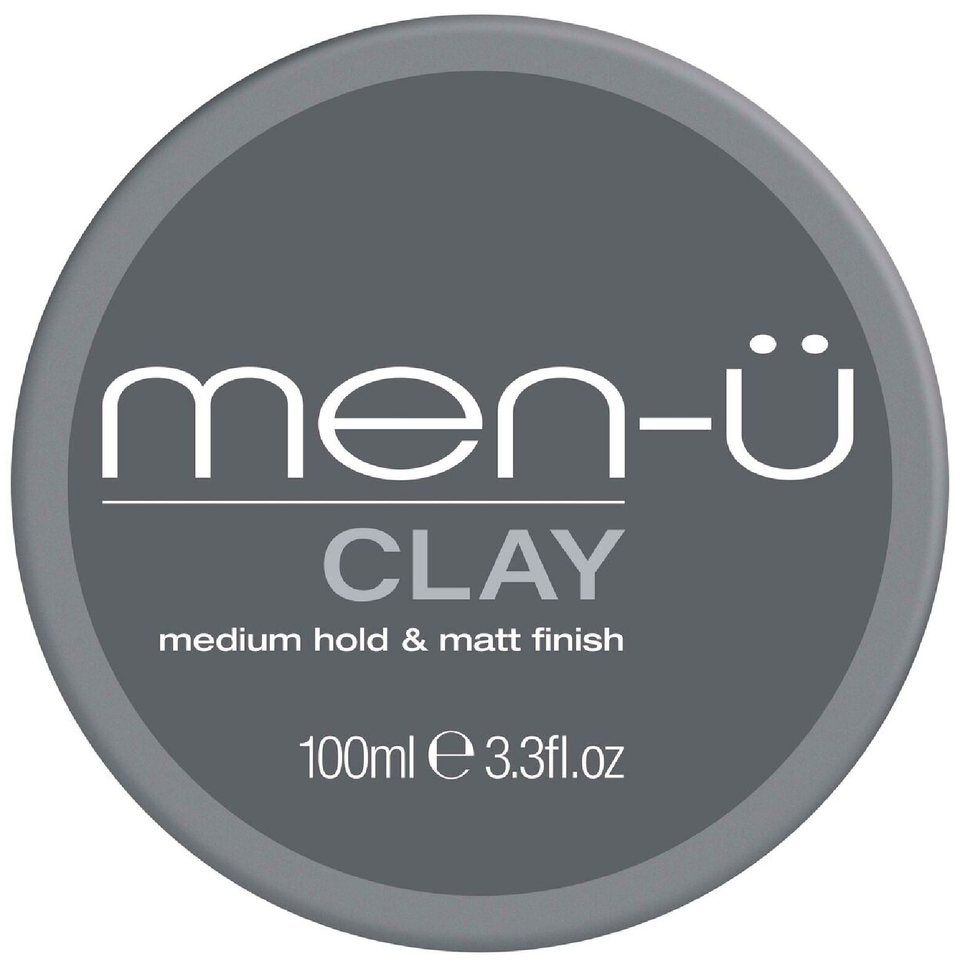 men-ue-clay-100ml
