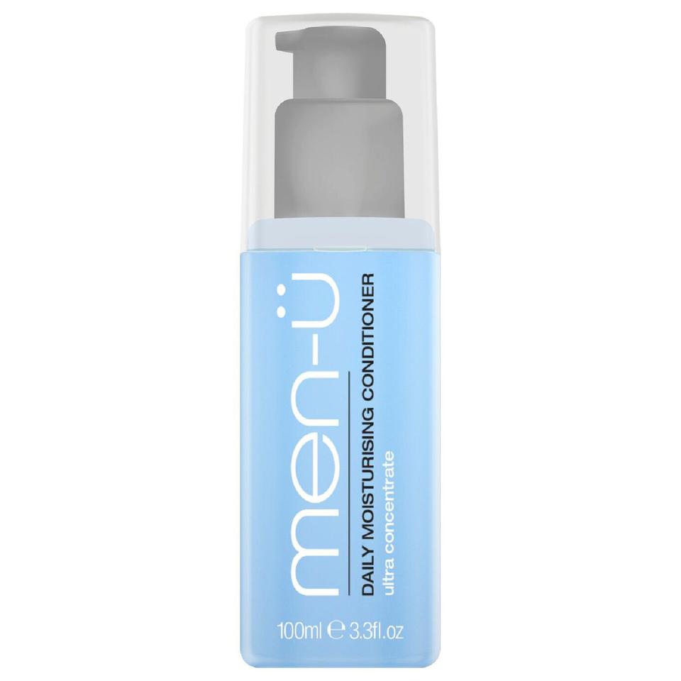 men-ue-daily-moisturising-conditioner-100ml