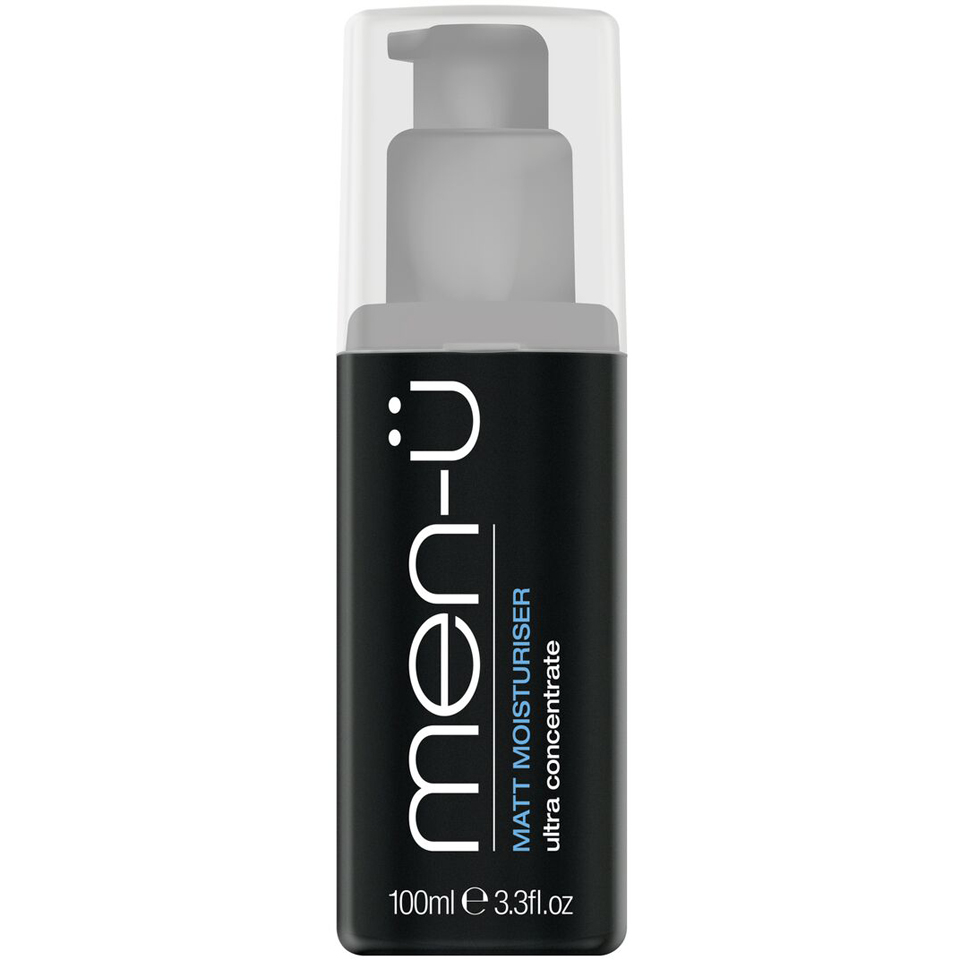men-ue-matt-moisturiser-100ml