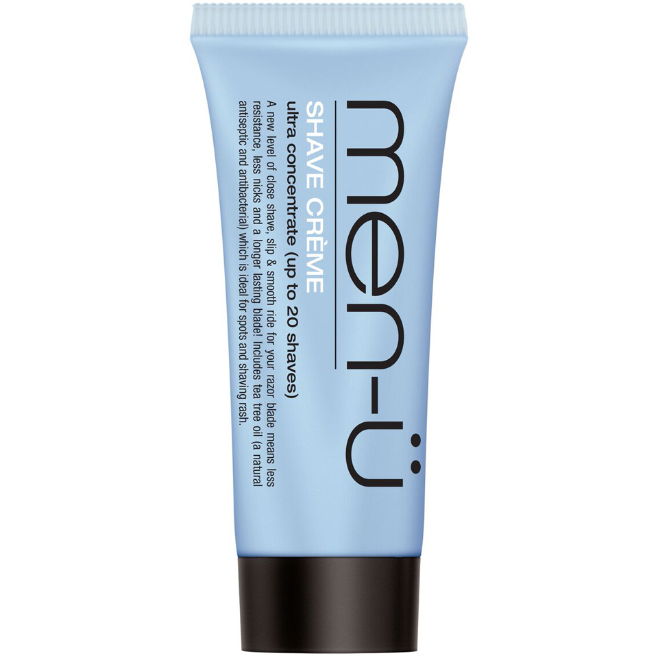 men-ue-buddy-shave-creme-tube-15ml