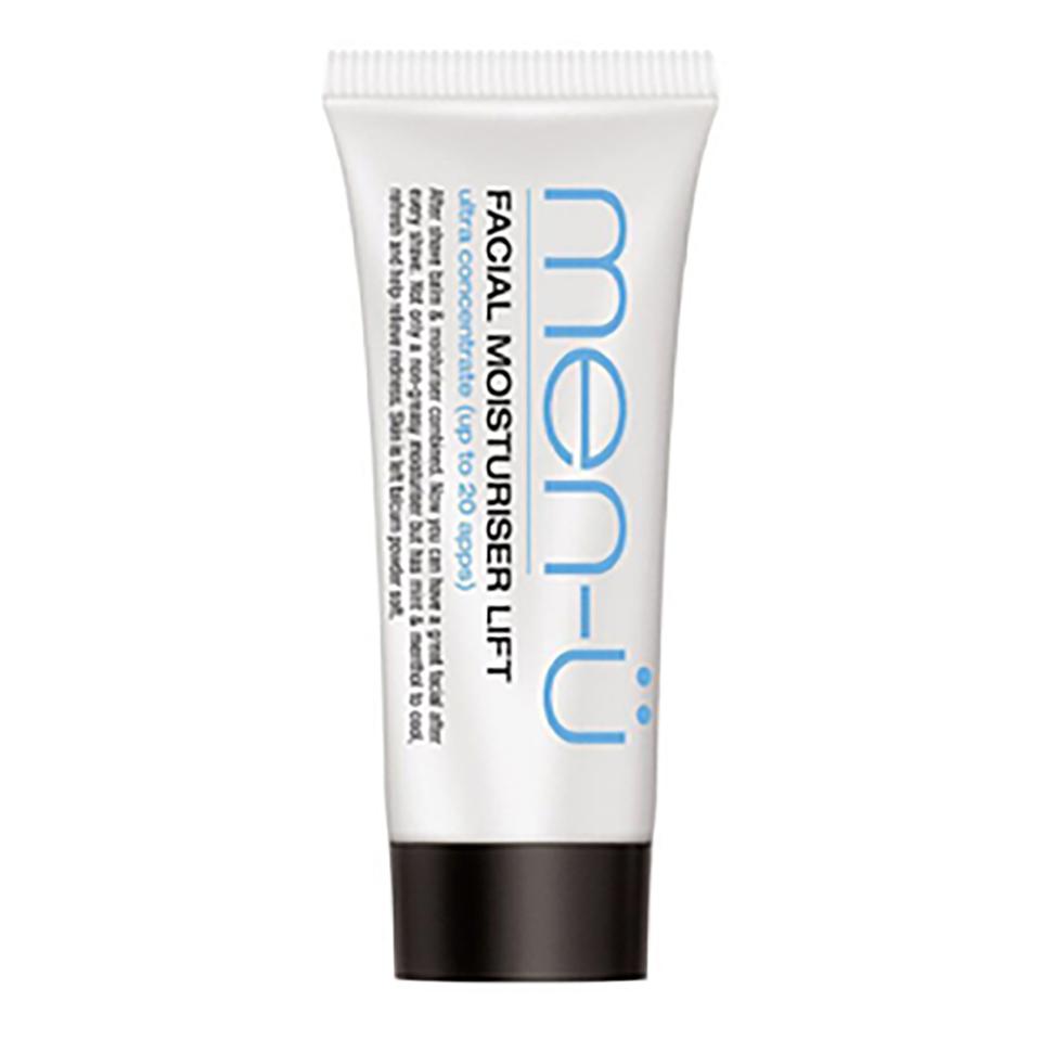 men-ue-buddy-facial-moisturiser-lift-tube-15ml